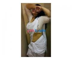 CALL GIRLS IN Cannaught Place METRO ️9953322196...DELHI ...