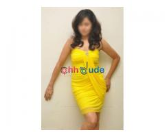 Independent High Profile Call Girls in Chennai 5 star Hotels