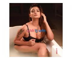 Low Rate Call Girls In Khirki Extension 9711411346 Night 5000