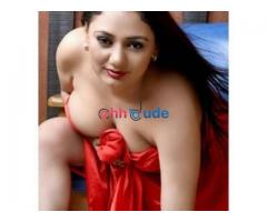 Call Girls In Gaur City 9821811363 Russian Escorts ServiCe In Delhi