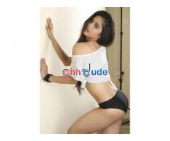 Independent Escorts in Mumbai, Mumbai Sexy Escorts, Mumbai Independent