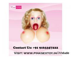 Grand Collection Of Erotic Toys In Patna