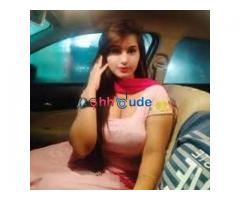 CALL_WHTSAPP +7838--SOFIYA--223-302 DELHI, GURGAON, NOIDA ALL