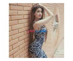 Call Girls In safdarjung Enclave, Escort Service.