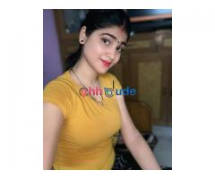 Call girls in Kamla Nagar 9891550660 Escort Service in Sarita Vihar