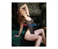 ALL Delhi City Outcall Incall Call girl 2/3 short 4500 only