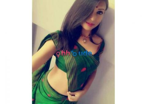 Mumbai Escorts Neha 99999XXXXX Hire for Mumbai Call Girls Services