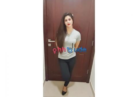 • Call Girls In Delhi, {+919560567207}-Escort Service in Delhi