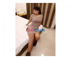 Young and beautiful Escort Companion in Mumbai