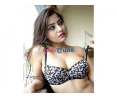 Call Girls In Sarojini Nagar-8826538099-Top Models Escort SeviCes