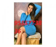 ~X~CALL GIRLS IN Saket Metro (9212173226) DELHI ESCORT SERVICE