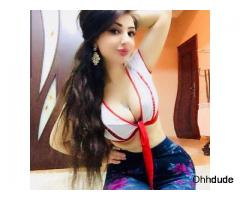 Get High Profile,Delhi NOIDA & GURGAON 95995==VIP==52035 queens , Well Educated , Good Looking
