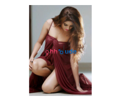 Call Girls In Hotel Taj Palace Near 9821811363 Escorts ServiCe In Delh