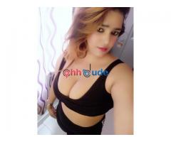 Call Girls In Gole Market Chanakya Puri 9654467111