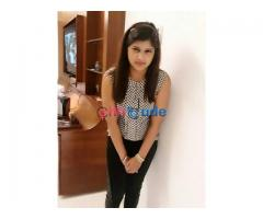 Independent Call Girls in Durgapur +91 6378641301