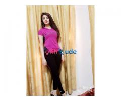 Call Girls In Connaught Place [ 9643900018] Top Models Esc0rts SerVice