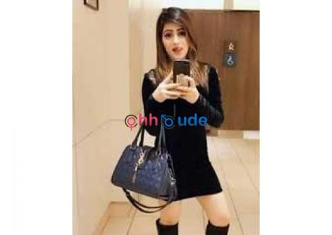 Pune Call Girls | IsaJain | Young Hot Sext Call Girls are Available 24