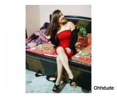 Call Girls In Karol Bagh +91-8820202033,Low Rate Call Girls In Patel Nagar
