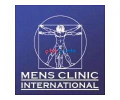 Health South Africa -Penis Enlargement |Men's Clinic International