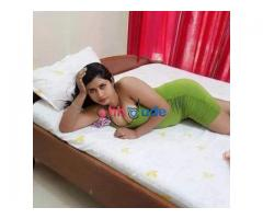 Female Escorts In Delhi 09971313765 Call Girls Service