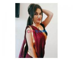 Bangalore Escorts | Independent Escort Girl Services | Codella.biz