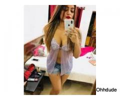 INRCall Girls In Delhi Contece 9953058451 Saket MUNIRKA