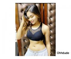 CALL GIRL IN MUNIRKA 9953058451 SHORT 1500 NIGHT 6000