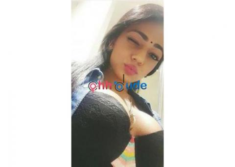 CALL GIRLS NUMBER 9910636797 NUDE VIDEO CALL SEX SERVICE