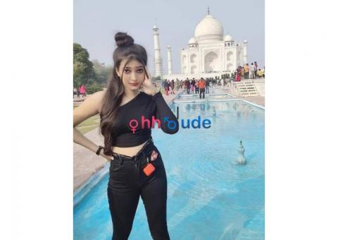 Call Girls In Paharganj Short 1500 Night 6000 With Room 24×7 Available