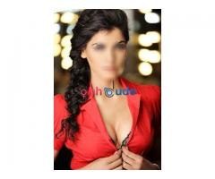 Female Model and Escorts Services in Chennai