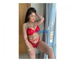 Call Girls In Majnu Ka Tilla Escort Call Girls SHORT 1500 NIGHT 6000