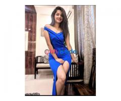 Call Girls In Greater Noida 9821811363 Escorts ServiCe In Delhi Ncr