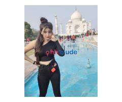 Call Girls In Sec 34 Noida  7838892339 Short 1500 Night 6000 With Room