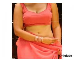 SHOT 1500 NIGHT 5000 Call Girls In Dakshinpuri 9990327884
