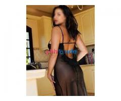 Independent Call Girls in Noida Sector SO Noida -∭-98-11-333-764-∭-
