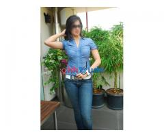 I also provide Out Call Service all over Mumbai
