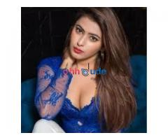 MS NEELAM ESCORTS SERVICE IN NOIDA SECTOR 100 NOIDA 9811333764
