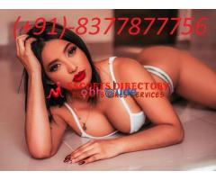 Civil Lines Escorts Services 24*7 | 8377877756- Call Girls in Delhi