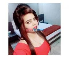 Top Call Girls In Kondli Noida-7042447181-EscorTs Meeting In Noida