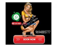 Jaipur call girls jaipur escort service 9694885777