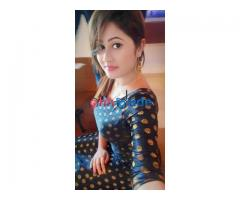 9711014705 Call girls In DELHI SAKET SHOT 1500 NIGHT 6000