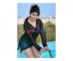 Mumbai Escorts, Escorts in Mumbai, Mumbai Independent Escorts