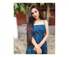 Call Girls In Okhla Shot 1500 Night 6000 Escorts Service In Delhi Ncr