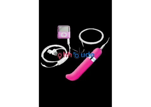 India's #1 Sex toys store in Lucknow Online