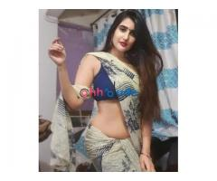 Paschim vihar Escorts: Call - 9871368411, Get Hot Classy Delhi Call Gi