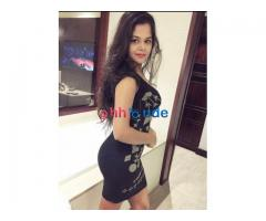 Vip Call Girls In Munirka 98218 11363 Escorts ServiCe In Delhi Ncr