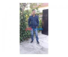 Sameerdewan will fulfill your all sexual Desires
