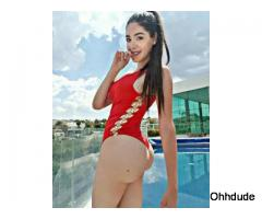 call girls in Delhi , call me Neha-9582053334 4 both in n out call-