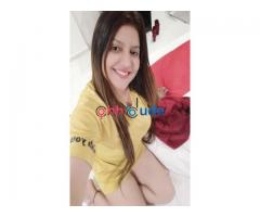 Young beautiful call girl escort service