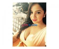 Cheap Call Girls In Green Park 9711411346 Shot 1500 Night 5000